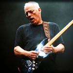 Il Suono di David Gilmour